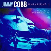 COMPLETO: Jimmy Cobb - Remembering U