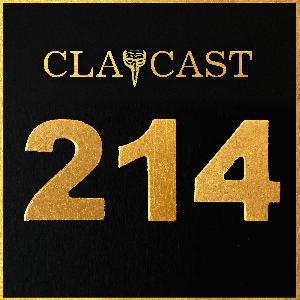 Clapcast 214