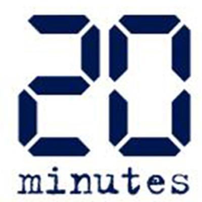 Coronavirus: Comment «20 Minutes» travaille durant la pandémie et en vue du déconfinement?
