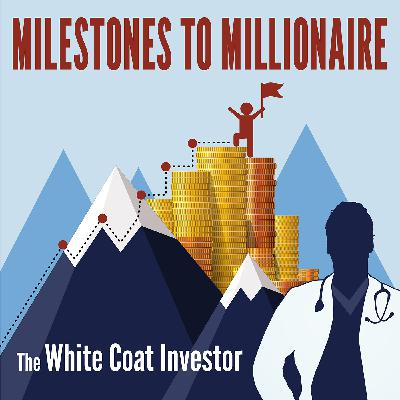 MtoM #3 - Become a Millionaire with the 1/3 Income Rule