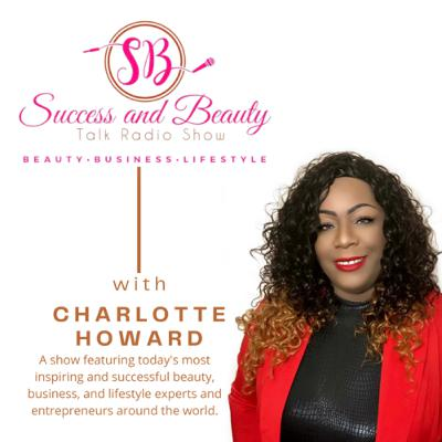 Discover How To Create Your First Information Product In a Weekend with Charlotte Howard