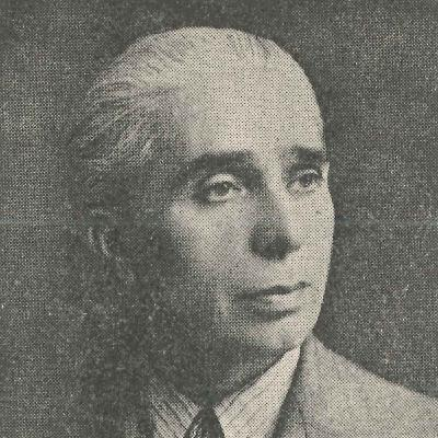 13 marzo 1883. Nasce Emilio Arlotti