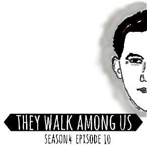 Season 4 - Episode 10