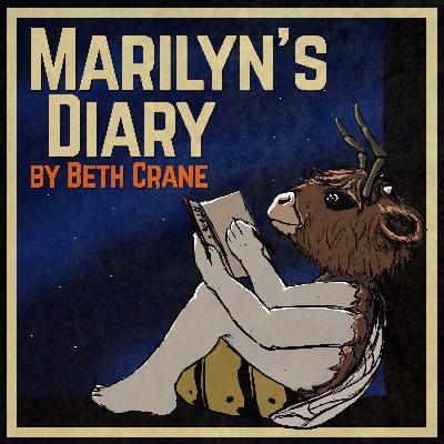 Marilyn's Diary E04