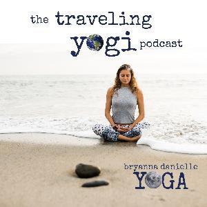 traveling yogi feedback