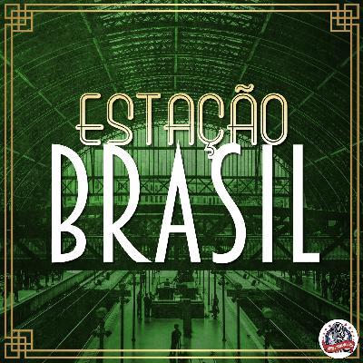 Bem vindos ao Estação Brasil