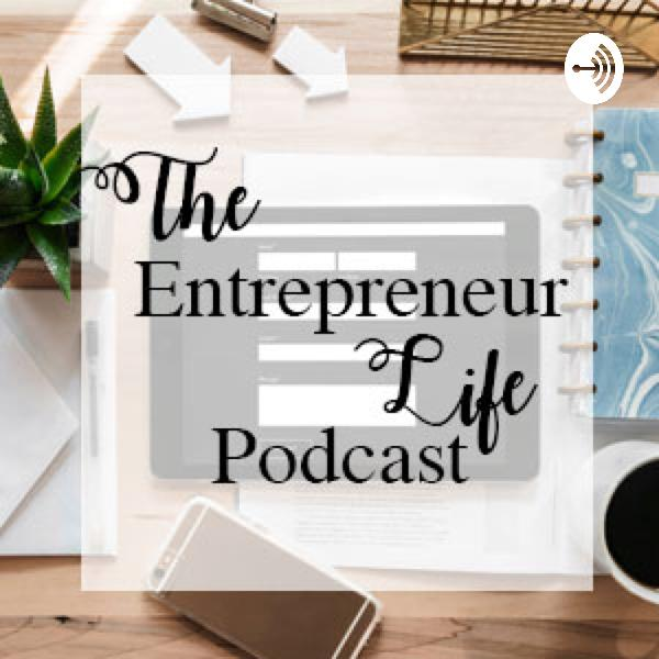 Ep 1: Turn an idea into a business 💡