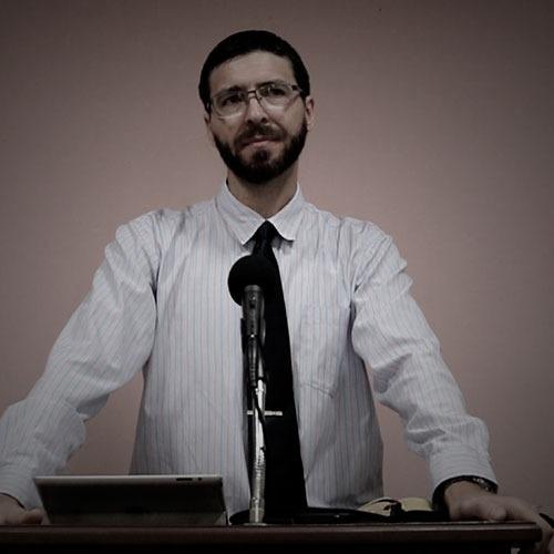 07. Sabelianismo | Conociendo a los Heréticos