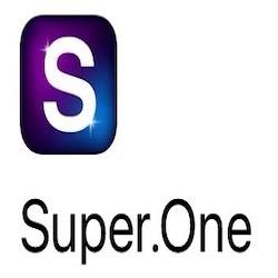 YDI-210215_John, Cathie, Tonja and Robert on SuperOne