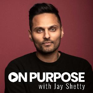 Rob Lowe ON: How Tapping Into Spirituality Transforms Your Life & Following The Signs To Your Purpose