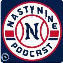 The Nasty Nine Podcast