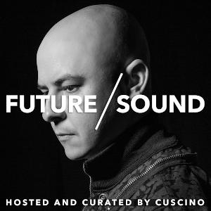 Episode 198 [Aired: NOV.15] - Side A feat. Herobust, KRYO, Severin, Lit Lords, and more