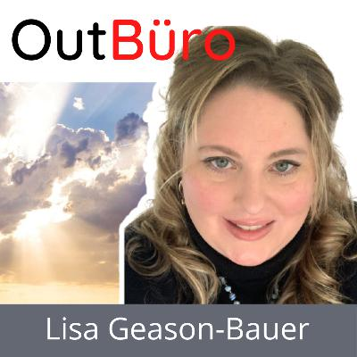 Lisa Geason-Bauer: Environmental and Sustainability Consulting