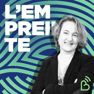 Séverine Roullet-Furnemont, directrice RSE et Développement Durable de Pierre Fabre