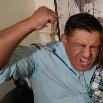 Julio Cortez: Pulitzer Prize-Winning Photographer, Baby Catcher