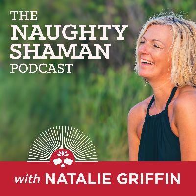 TRANSMUTING STRESS INTO BEAUTIFUL GIFTS FOR YOUR COMMUNITY | EP. 37