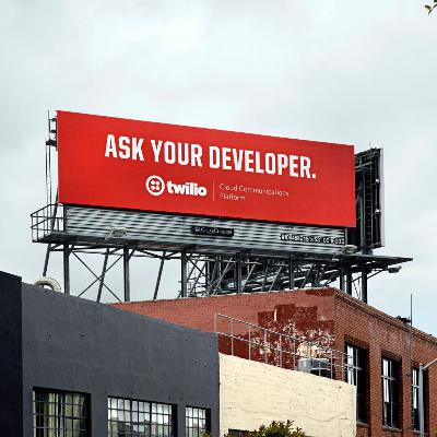 Developers as Creatives