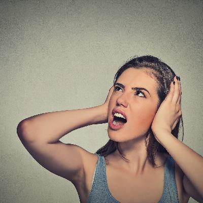 How to Get Your Neighbor to SHUT. UP.  And are YOU Too Noisy By Law?