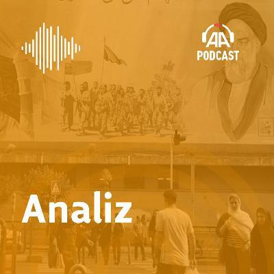 İran'ın Milliyetçi Önyargıları Türkiye'yle Kültürel ilişkilerini de zedeliyor