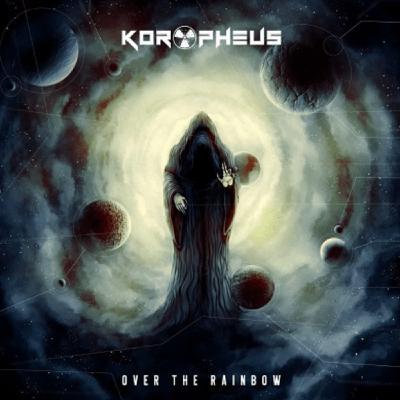 Last Ride - Podcast de l'émission du 13 décembre avec Korypheus.