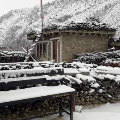 (पोखरा समाचार) Pokhara News: January 6, 2020