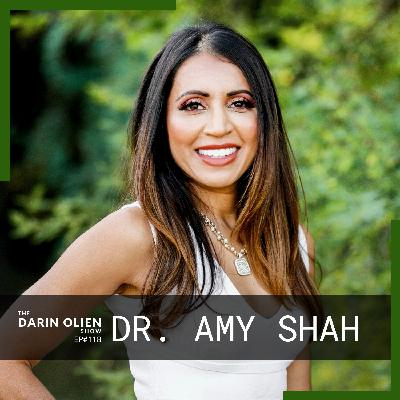 Why Intermittent Fasting Works   Dr. Amy Shah