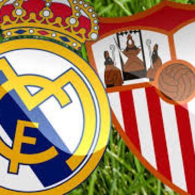 Look ahead to Sevilla and transfer round up