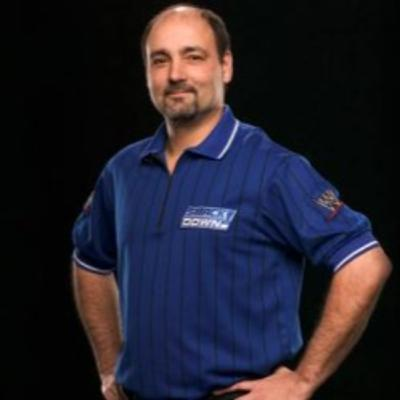 Pro Wrestling Post Podcast Presents Episode #33 with Jimmy Korderas