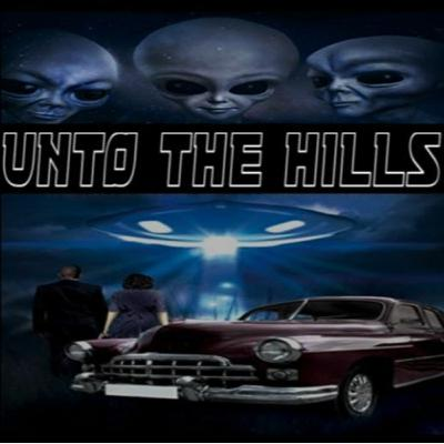 7/7/20: UNTO THE HILLS W/ BRYCE ZABEL AND KATHLEEN MARDEN