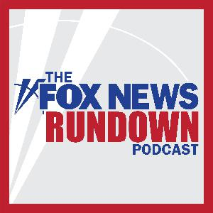 "Fox News Rundown Extra: Sen. Manchin's Problem With ""Washington Democrats"""