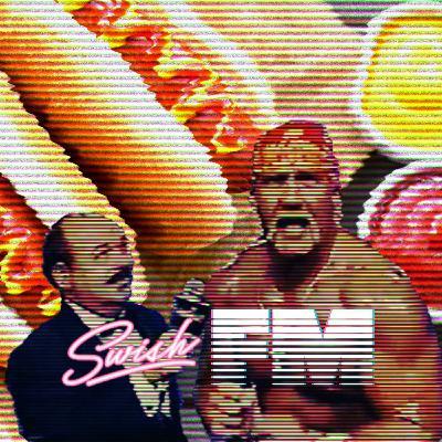 Deep-Dive | 1991 Royal Rumble, Chapter 8  (w/ @TrashbagGhost)