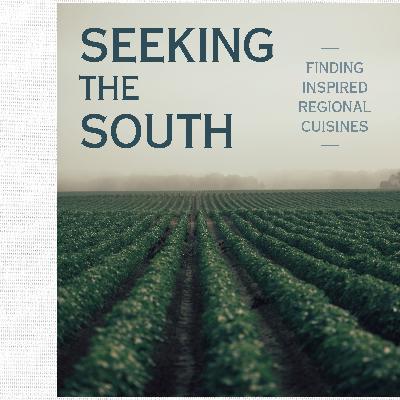 Episode 336: Seeking the South