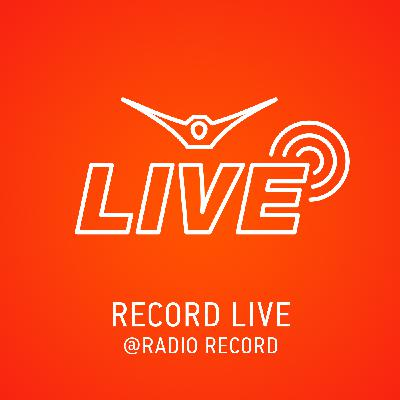 Sound Quelle Sound Quelle - Live @ Record Stream (15-04-2021)