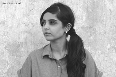 2: Maximalist contrarian - Shweta Malhotra