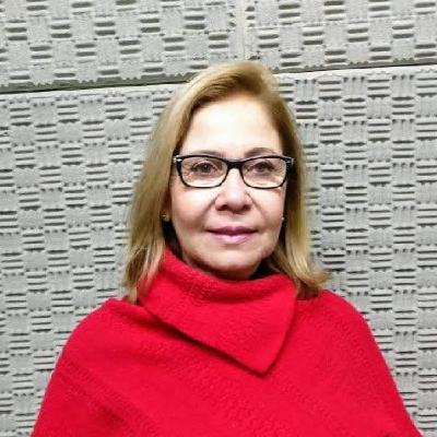 733 - Psicologia e Espiritismo com Beatriz de Paula Porto