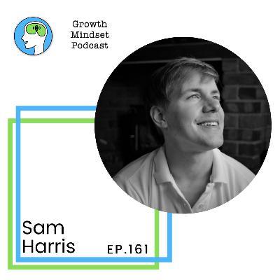161: Mindsets and methodology for taking big shots - Listener questions