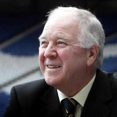 Craig Brown: The last football manager to lead Scotland to the World Cup Finals