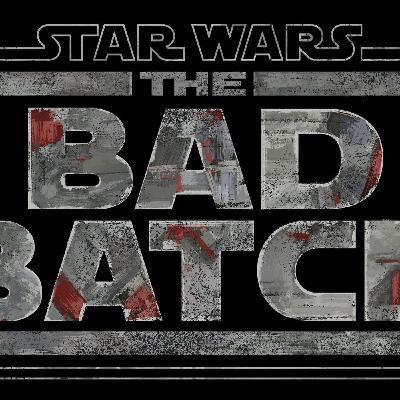 Bad Batch Ep 14