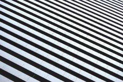 #119 Esuantsiwa Jane Goldsmith: The Space Between Black and White