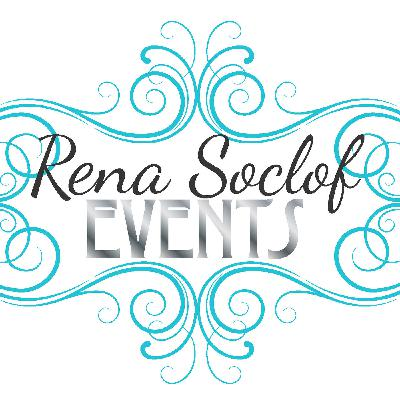 Meet Wedding Planner Rena Soclof of Rena Soclof Events