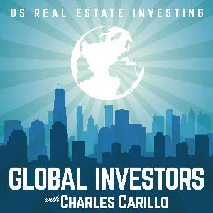 GI35: The Power of Partnerships When Syndicating Multifamily Properties with Carl Suverkrop
