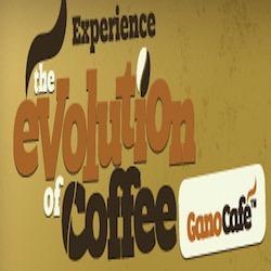 YDI-200204_Rush's cancer, Coffee, Corona news and more