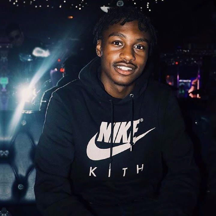 F N  - Lil Tjay