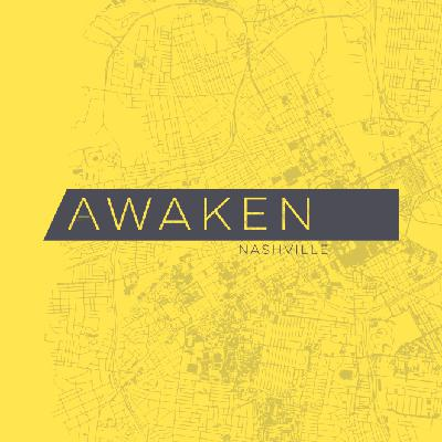 AWAKEN Pt 5: Awaken Us to Create