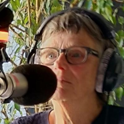 «Musik für einen Gast» mit Barbara Bosshard [31.05.20]