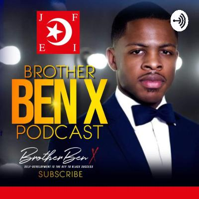 #198 HOW TO Market Your Business In 2020 With Social Media w- Brian Lee & Brother Ben X