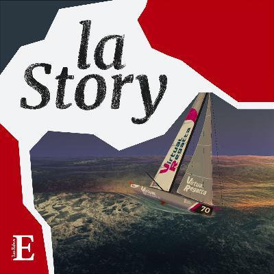 Vendée Globe, épisode 2: embarquement virtuel immédiat !