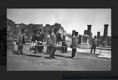 1398: Reawakening Italy opens for tourism after May 15. Lorenzo Fiori, Ansaldo Foundation