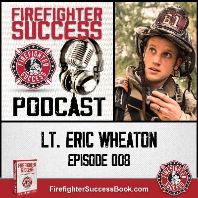 Eric Wheaton - 008