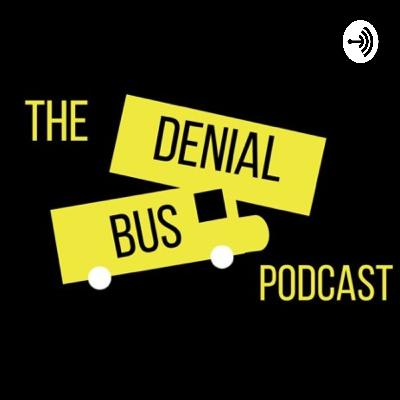 Episode 57: Traveling Tips- don't take your kids